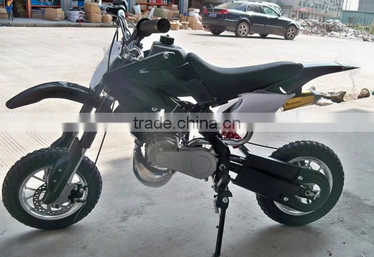 49cc cheap dirt bike for sale(SHDB-014)