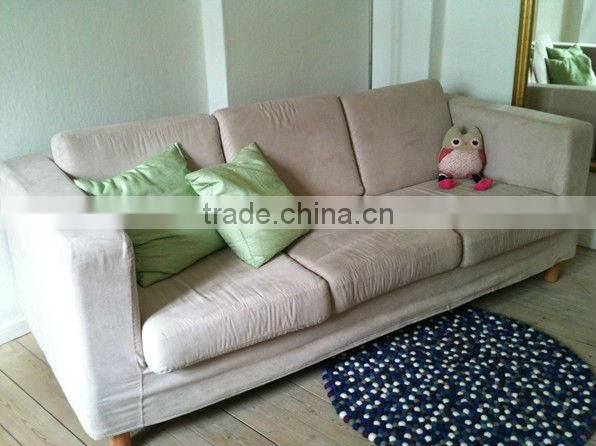 sofa cover fabric