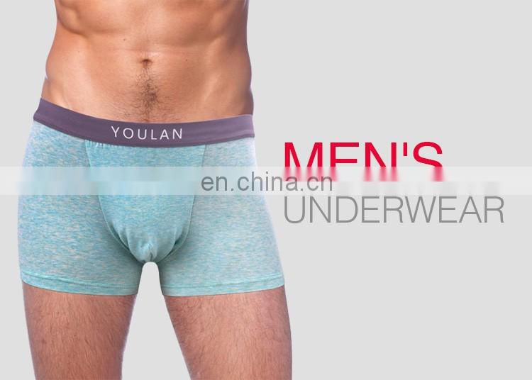 High Quality Luxurious sexy men underwear 2016
