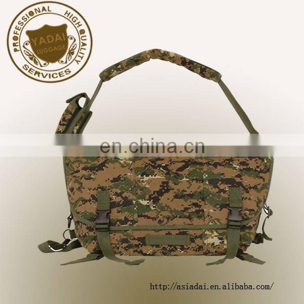 Courier Shoulder Bags