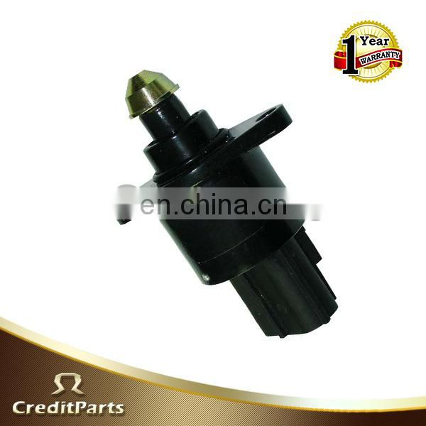 Jeep IAC idle air control valve 53030840, 53030821AB