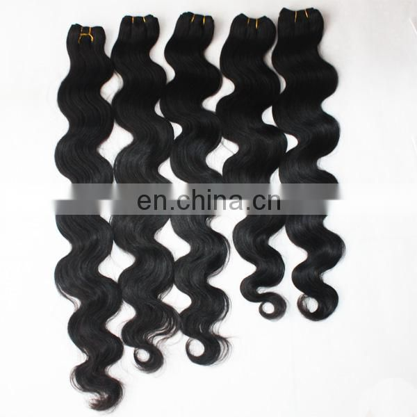 Alibaba China factory virgin remy human hair extension best selling 38 inch hair extensions