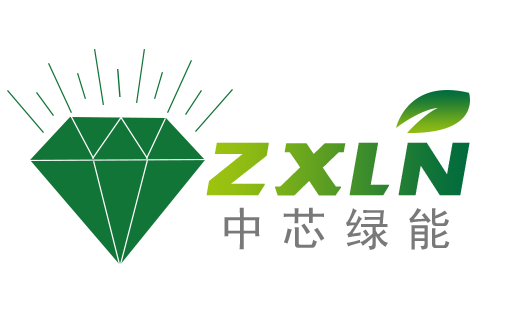 shenzhen Bornlite CO.,LTD
