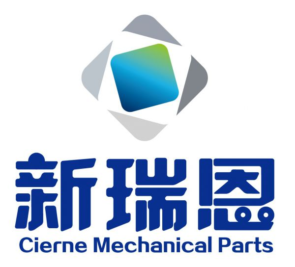 Qingdao Cierne Mechanical Parts Co., LTD.