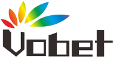 Shenzhen Vobet Tech limited