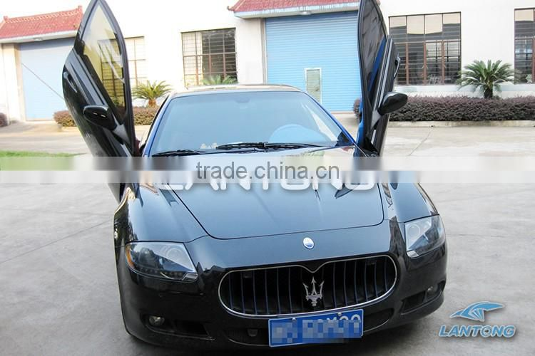 Auto Spare Parts Lambo Door Kit For Maserati