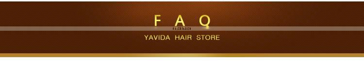 7a Lace Front Wig Best Full Lace Wigs With Baby Hair Glueless Cheap Human Hair Full Lace Wigs
