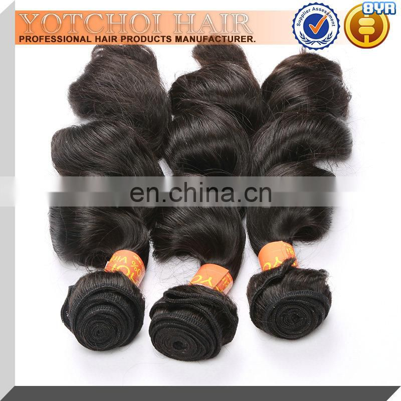 wholesale human hair extensions for black women in dubai