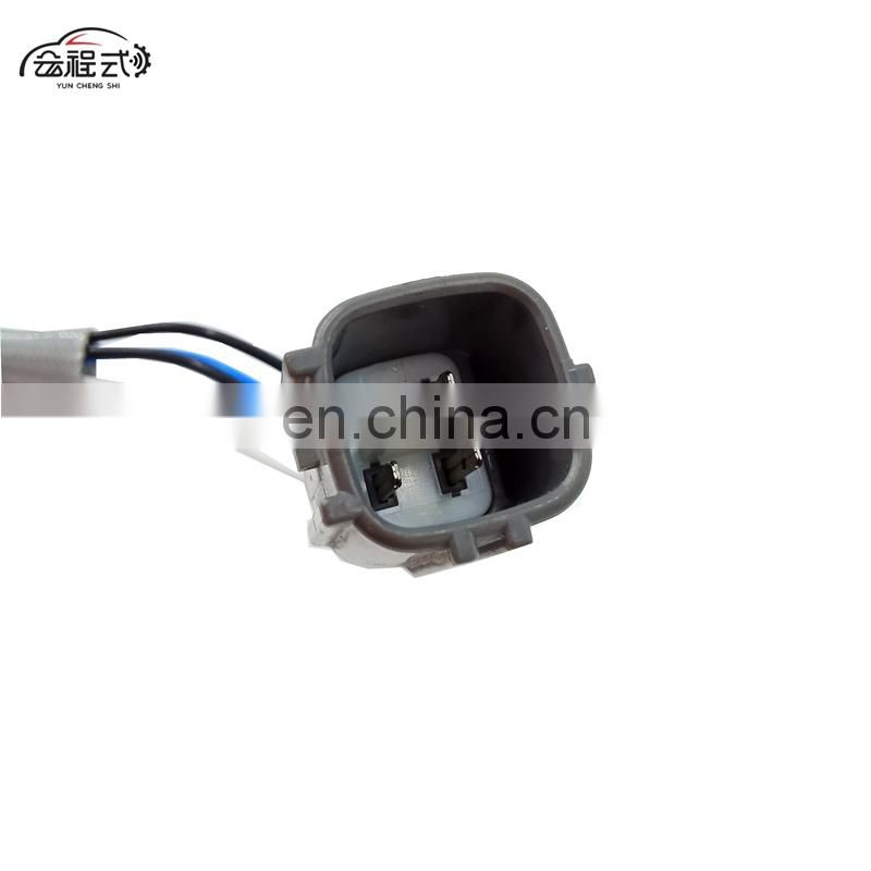 Original Quality 89467-0E130 New Front Air FuelL Ratio Sensor For Toyota Highlander For Lexus RX350 RX450h
