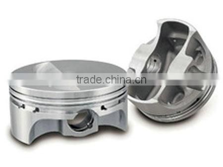 95 5mm Forged piston price of New Products from China
