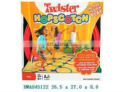 Funny Twister Game,Kids Twister