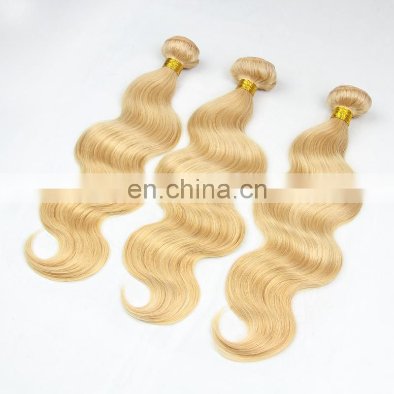 Youth Beauty Hair top quality Peruvian virgin human 9A hair weaving in body wave cuticle aligned raaw unprocessed hair