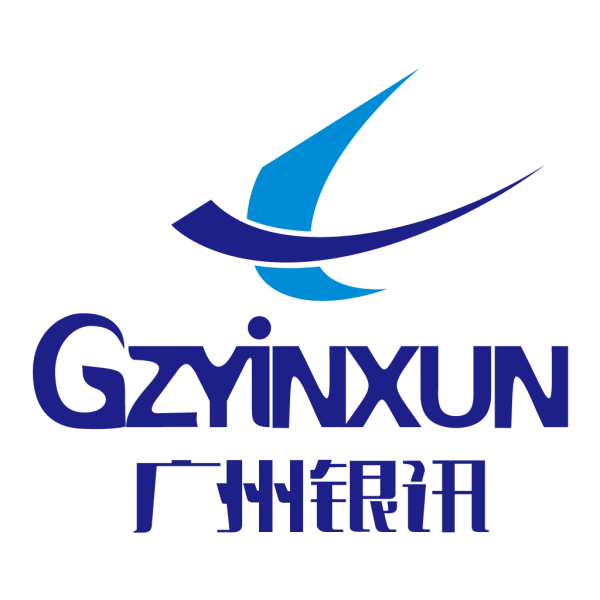 Guangzhou Yinxun Comm.Tech.Co.,ltd