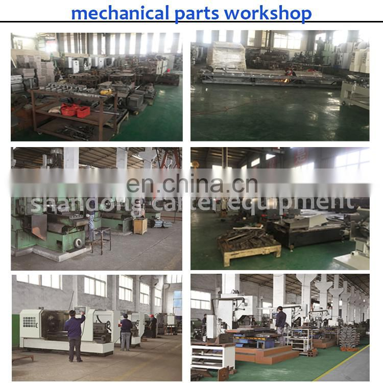 How sale aluminum window manual arch bending machine
