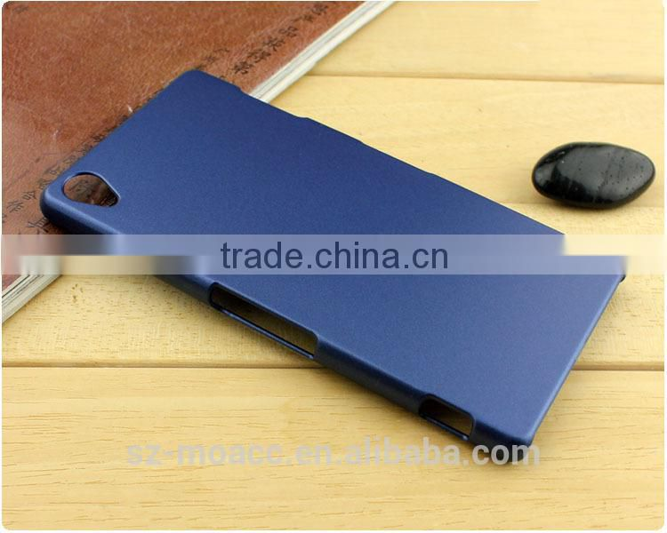 Alibaba China Plastic Hard Case for Sony Xperia Z3 Case