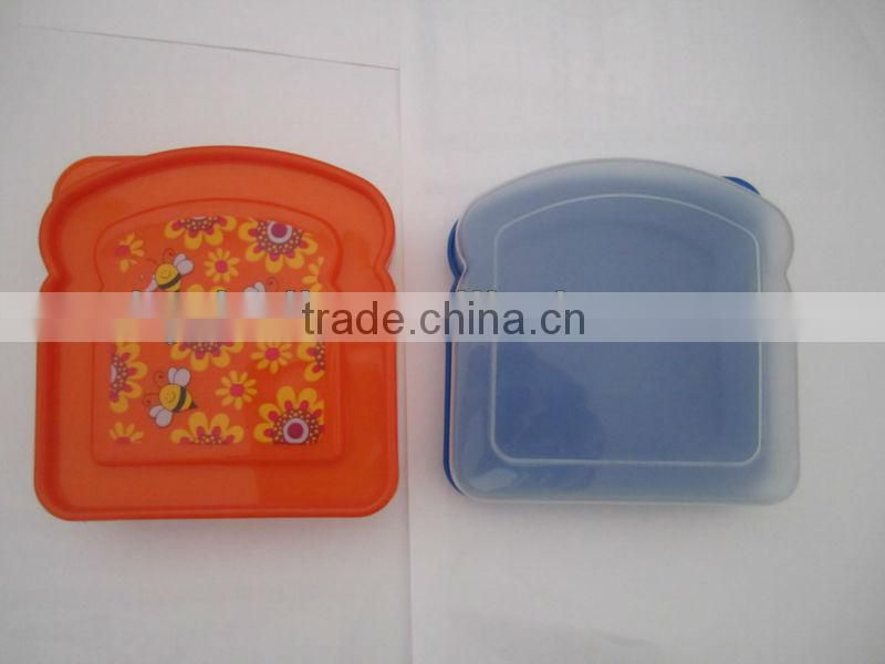 Professional supplier of tiffin lunch box with low price