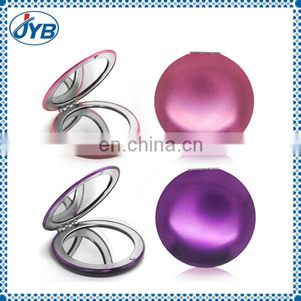 cheap and wholesale pocket mirrors small mirror for craft for sales