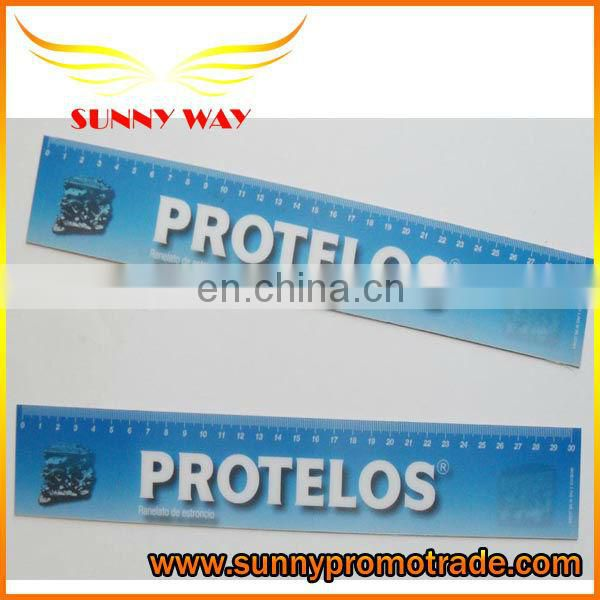 High Quality plastic ruler