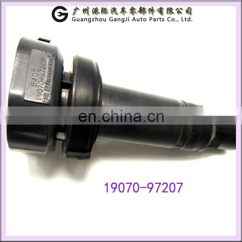 Auto Diamond ignition coil 19070-97207 For Daihatsu