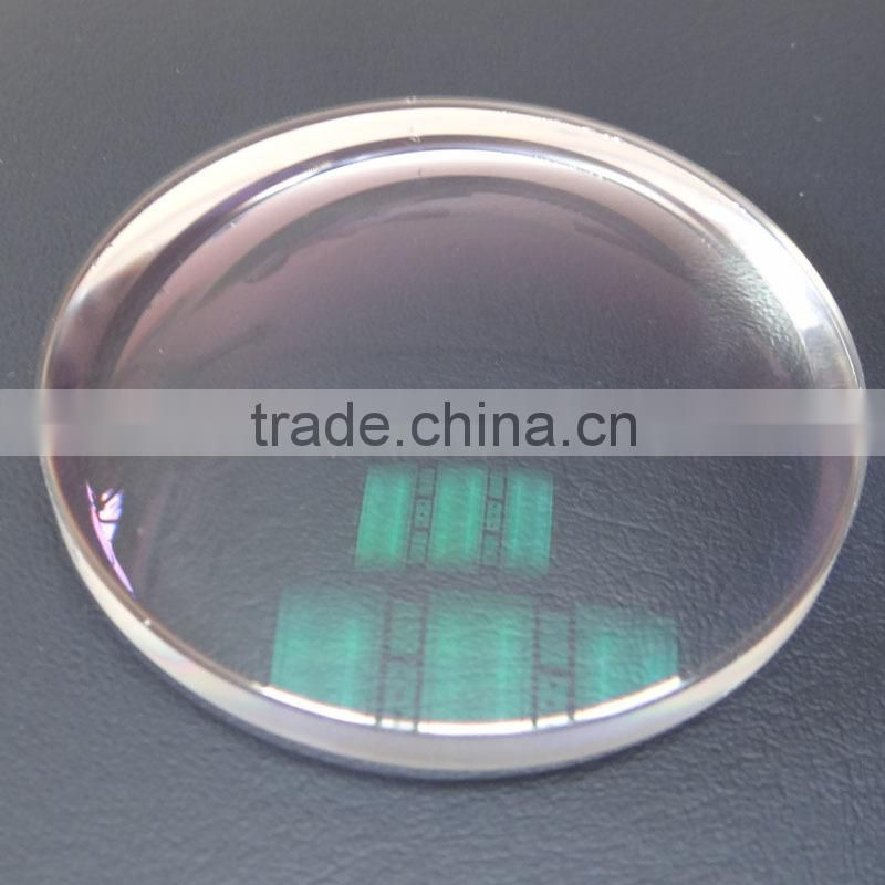 (CE) optical lens price reasonable