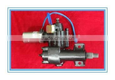 Brand New Electric Power Steering pump (EPS) FULL SET for Great Wall Pick Up with high quality