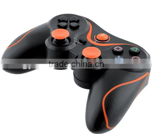 factory price new design wireless Controller for Ps3
