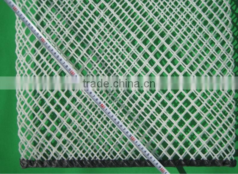 plastic oyster cage