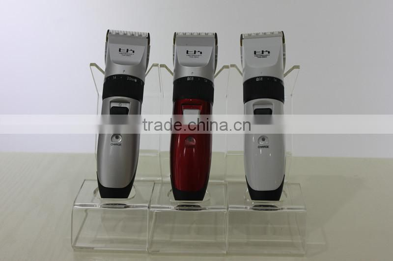 TKN-S617 Dingling hair clipper Hair blade clipper