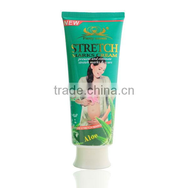 aloe removal wrinkle natural stretch mark cream