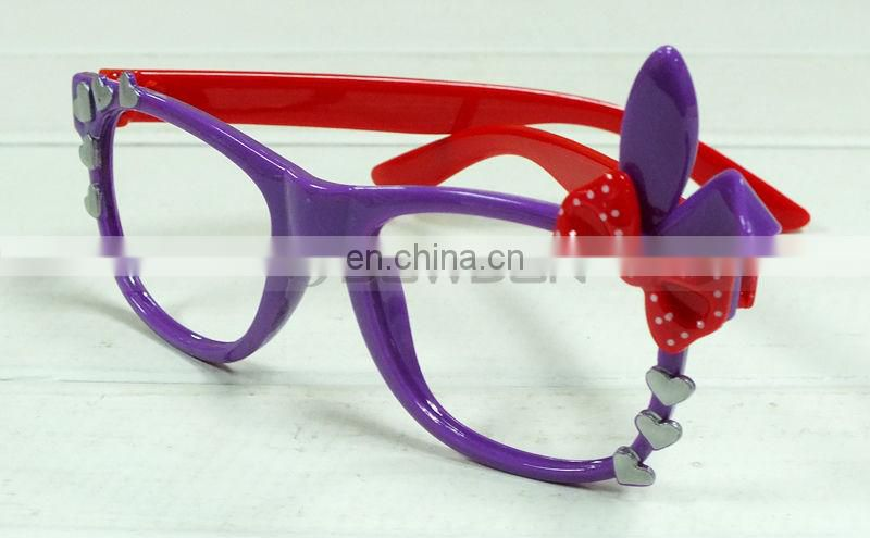 033e7e87a7 Fake Glasses for Kids Rabbit Ear Eyeglasses of Glasses from China ...