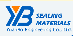 YuanBo Engineering Co., Ltd
