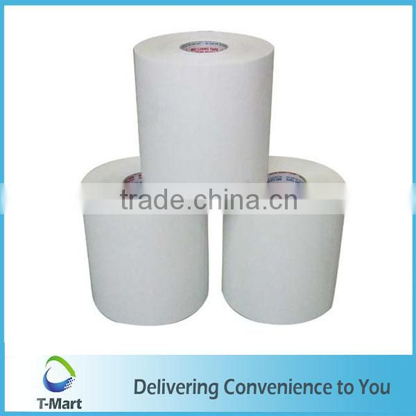 Korean Quality Hot Fix Transfer Tape in Roll