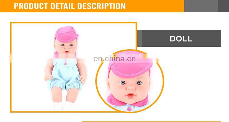 2016 New design funny cheap custom soft rubber toys for kids