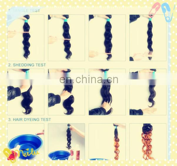 Virgin bulk indian hair, wholesale virgin raw curly indian hair extension , curly indian remy hair