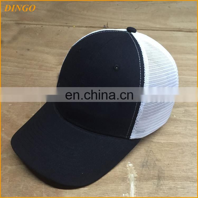 2016 New Style High Quality Cheap Price Embroidery Baseball Cap