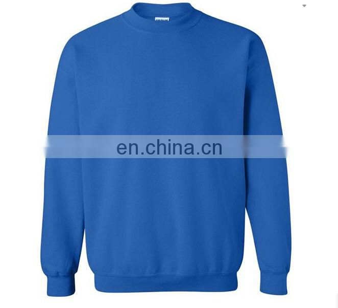 270gsm heavy blend 88000 Adult crewneck sweatshirt custom print with your design