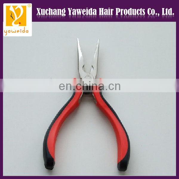 human hair extension tools extension pliers human