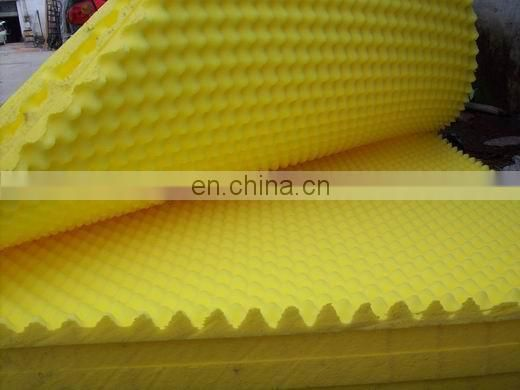 beauty urethane sponge