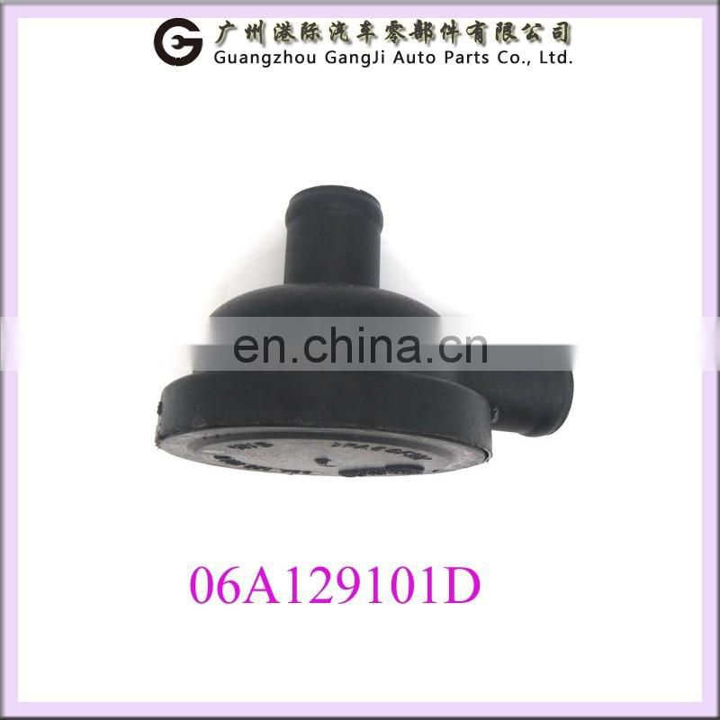 CAR Accessories Shops 06A129101D PCV Valve Crankcase Vent Valve