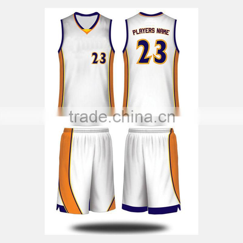 6aabed7676c cheap reversible basketball jerseys   blank basketball jerseys wholesale  Image