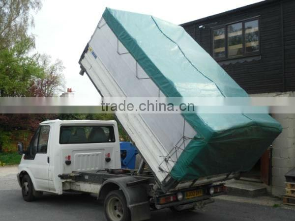 building plastic sheet material cheap tarpaulin,waterproof boat cover fabric polyethylene roof