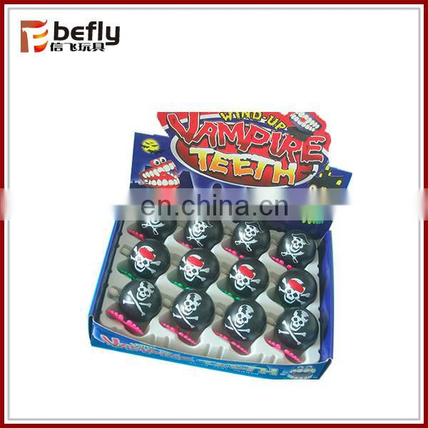 Hot sale wind up cheap chinese toy