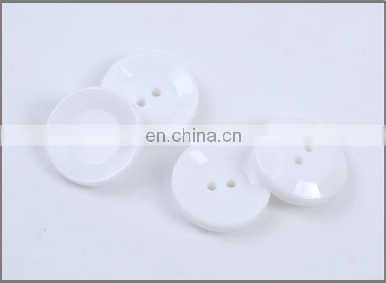 Sewing Resin Large 4 Hole Overcoat Button BP40549