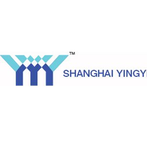 Shanghai yingyi packing machine Co., Ltd
