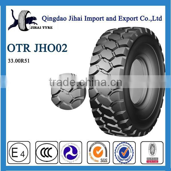 Cheap Car Tires >> Alibaba China Radial Otr Tires 33 00r51 Cheap Car Tyre