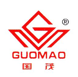 ShandongGuomaoGuotai Reducer Co.,Ltd