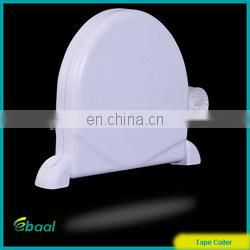 door bottom seals weather strip
