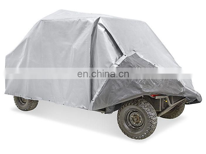 Tractor Supply Cheap Tarps For Cars