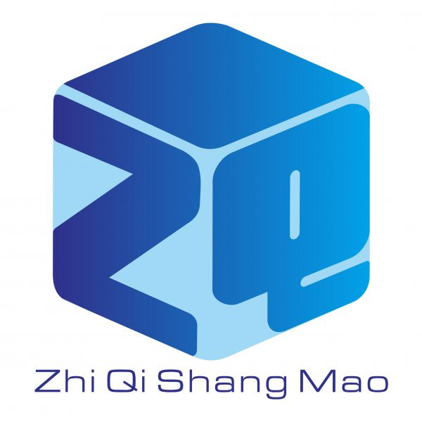 Shenzhen zhiqi trading industrial development co. LTD