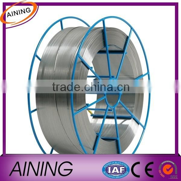 TIG Weld ER308L Stainless Steel Wire